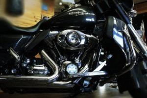 lasch-bike11