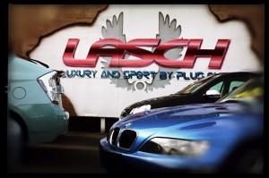 lasch-car